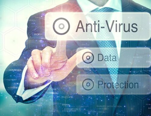 You Need Antivirus Support And Virus Removal Services